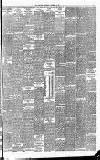 Irish Times Wednesday 05 September 1888 Page 5