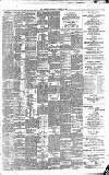 Irish Times Wednesday 05 September 1888 Page 7