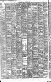 Irish Times Thursday 06 September 1888 Page 2