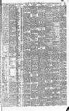 Irish Times Thursday 06 September 1888 Page 3