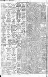 Irish Times Thursday 06 September 1888 Page 4