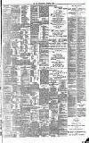 Irish Times Thursday 06 September 1888 Page 7