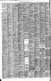 Irish Times Friday 07 September 1888 Page 2