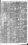 Irish Times Friday 07 September 1888 Page 3