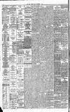 Irish Times Friday 07 September 1888 Page 4