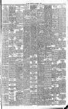 Irish Times Friday 07 September 1888 Page 5