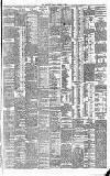 Irish Times Friday 07 September 1888 Page 7