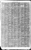 Irish Times Tuesday 11 September 1888 Page 2
