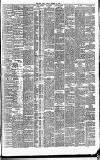 Irish Times Tuesday 11 September 1888 Page 3