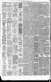 Irish Times Tuesday 11 September 1888 Page 4