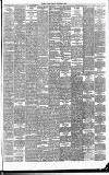 Irish Times Tuesday 11 September 1888 Page 5