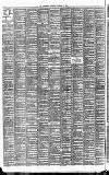 Irish Times Wednesday 12 September 1888 Page 2