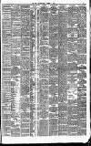 Irish Times Wednesday 12 September 1888 Page 3