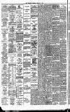 Irish Times Wednesday 12 September 1888 Page 4