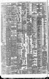 Irish Times Wednesday 12 September 1888 Page 6