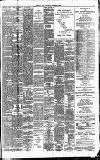Irish Times Wednesday 12 September 1888 Page 7