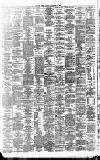 Irish Times Wednesday 12 September 1888 Page 8