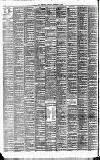 Irish Times Thursday 13 September 1888 Page 2