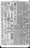 Irish Times Thursday 13 September 1888 Page 4