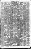 Irish Times Thursday 13 September 1888 Page 5