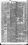 Irish Times Thursday 13 September 1888 Page 6
