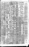 Irish Times Thursday 13 September 1888 Page 7