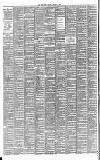 Irish Times Tuesday 02 October 1888 Page 2