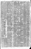 Irish Times Tuesday 02 October 1888 Page 3