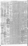 Irish Times Tuesday 02 October 1888 Page 4