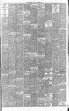 Irish Times Tuesday 02 October 1888 Page 5