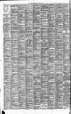 Irish Times Friday 21 June 1889 Page 2