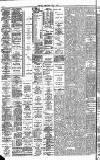 Irish Times Friday 21 June 1889 Page 4