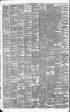 Irish Times Friday 21 June 1889 Page 6
