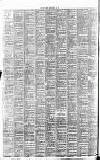 Irish Times Friday 08 August 1890 Page 2