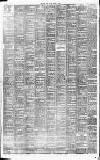 Irish Times Friday 16 January 1891 Page 2