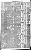 Irish Times Friday 16 January 1891 Page 3