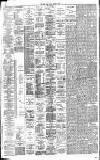 Irish Times Friday 16 January 1891 Page 4