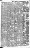 Irish Times Friday 16 January 1891 Page 6