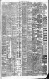 Irish Times Friday 16 January 1891 Page 7