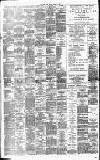 Irish Times Friday 16 January 1891 Page 8