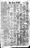 Irish Times Monday 01 May 1893 Page 1