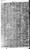 Irish Times Monday 01 May 1893 Page 2