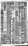 Irish Times Monday 01 May 1893 Page 3