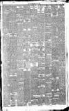 Irish Times Monday 01 May 1893 Page 5