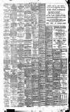 Irish Times Monday 01 May 1893 Page 8