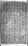 Irish Times Friday 01 January 1897 Page 2
