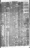 Irish Times Friday 01 January 1897 Page 3