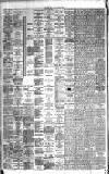 Irish Times Friday 01 January 1897 Page 4