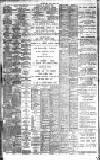 Irish Times Friday 01 January 1897 Page 8