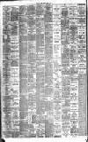 Irish Times Monday 01 March 1897 Page 4